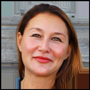 Sandra Peiper, rekryterare på Ada Digital, berättar om hur digitala specialister ibland tröttnar på arbetsgivare som inte förstår värdet av digital kompetens.