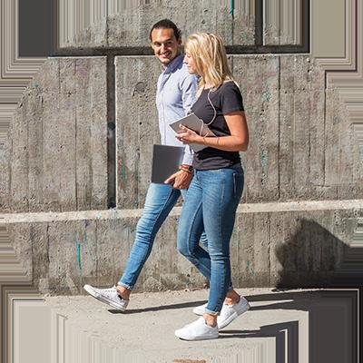 Digital Management – chefsrekrytering med fokus på digitalt ledarskap