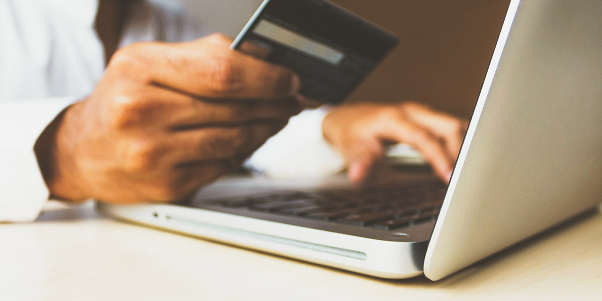 5 trender från Ada Digital inom cyber security att ha koll på
