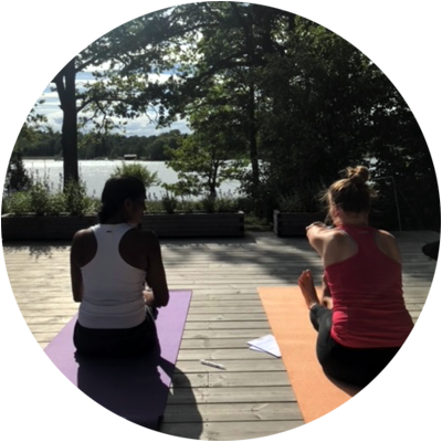 https://adadigital.se/wp-content/uploads/2021/04/madelene-it-rekryterare-ada-digital-yoga.png