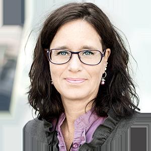 paula-lejonkula-profilbild-diskriminering-mångfaldsmål